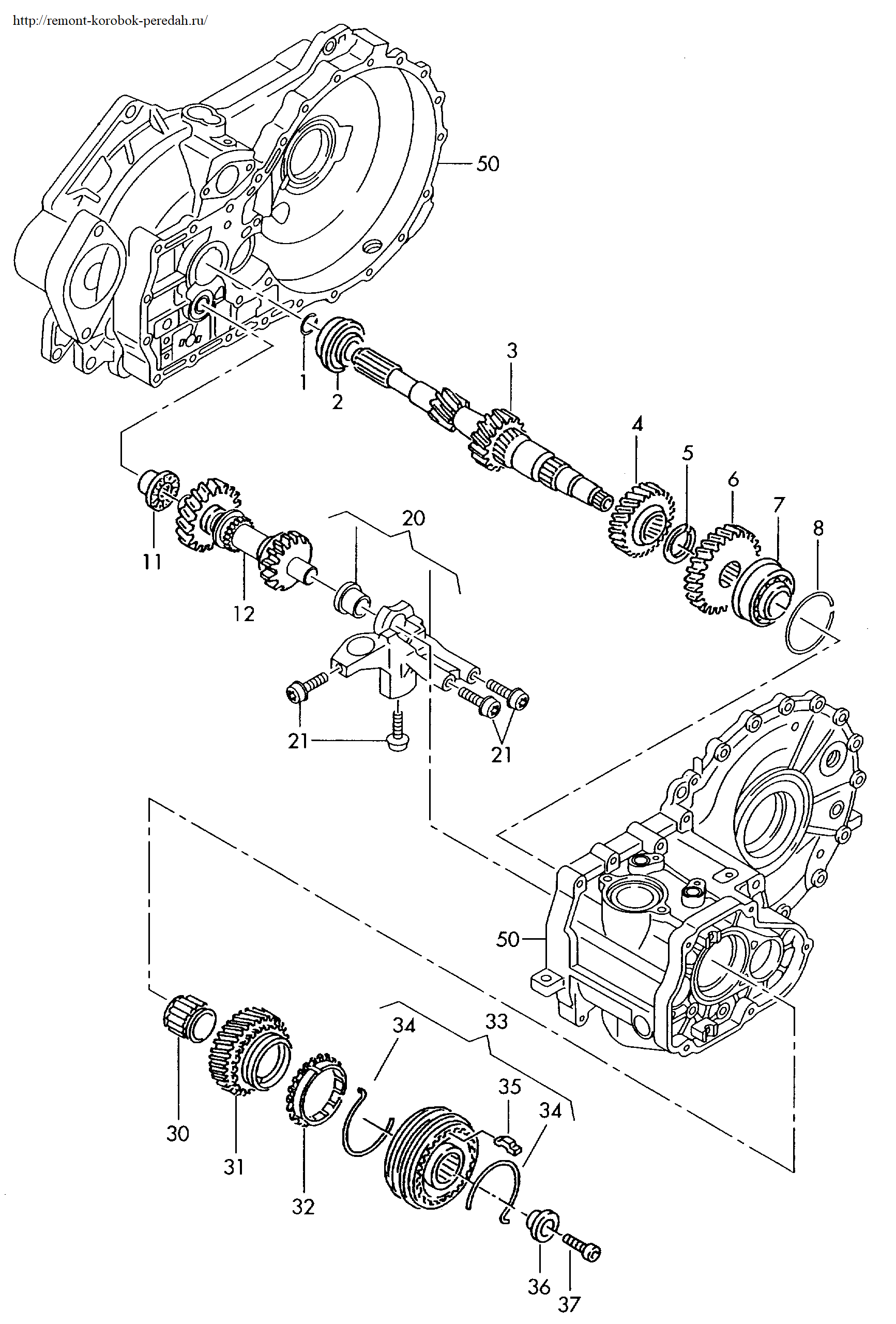Транспортер т5 ремонт коробки передач конвейер смерти скачать торрент