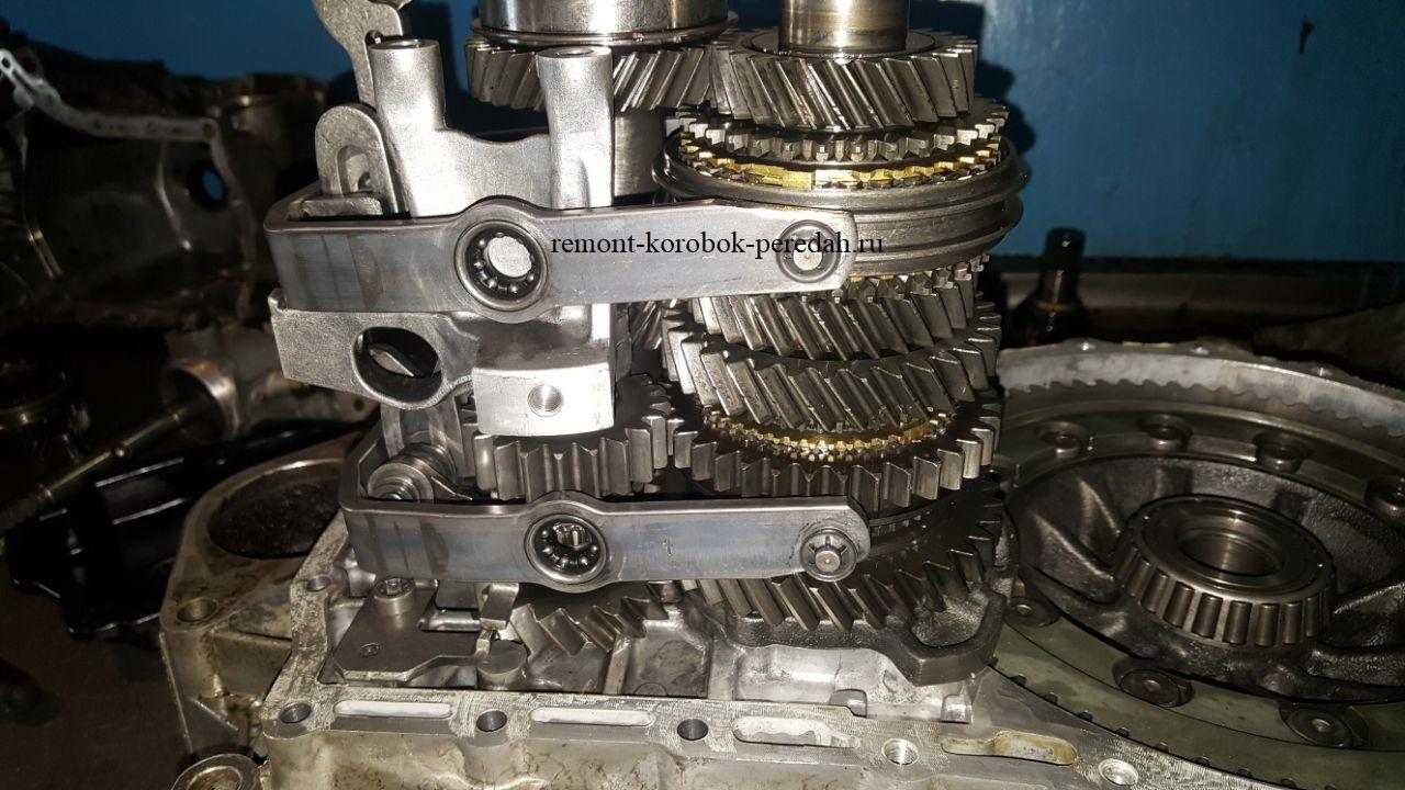Транспортер т5 ремонт коробки передач 3d модель конвейер